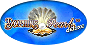 Игровой автомат Dolphin's-Pearl-Deluxe