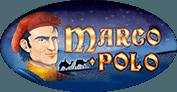 Игровой автомат Marco-Polo