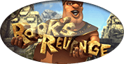 Игровой автомат Rooks-Revenge