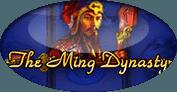 Игровой автомат The-Ming-Dynasty