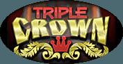 Игровой автомат Triple-Crown