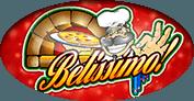 Игровой автомат Belissimo Microgaming