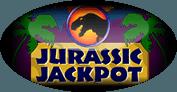 Игровой автомат Jurassic Jackpot Microgaming