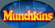 Игровой автомат Munchkins Microgaming