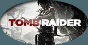 Игровой автомат Tomb Raider Microgaming