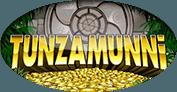 Игровой автомат Tunzamunni Microgaming