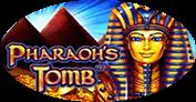 Гробница Фараона